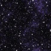 Gwiazdy — Zdjęcie stockowe