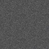 Asphalt textur — Stockfoto