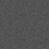 Texture de l'asphalte — Photo