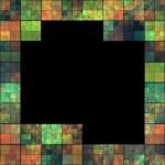 Squares — Stock Photo #3855931