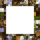 Squares — Photo