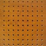 Wood pattern — Stock Photo #2909775