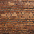 Brickwall — Stock Photo #2909794
