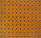 Wzór drewna — Zdjęcie stockowe