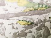 Jamaïque — Photo