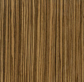 Modern wood texture — Stock Photo