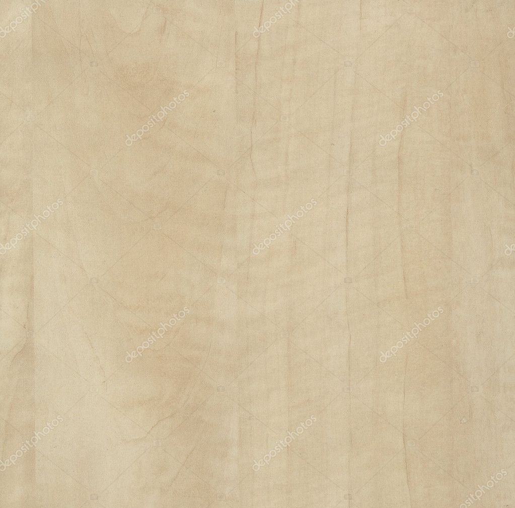 Wood texture  Stock Photo #3406221