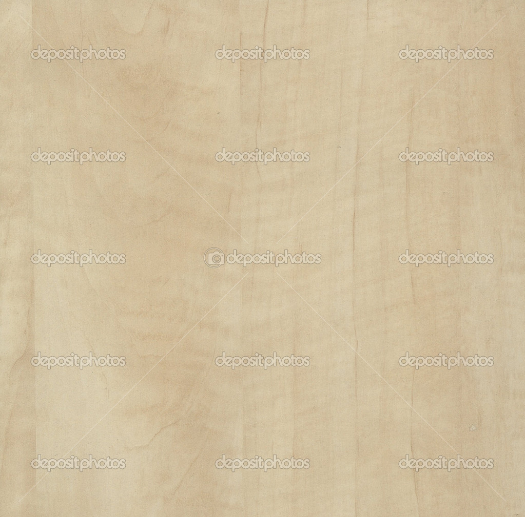 light wood texture stock photo elly l 3406221. Black Bedroom Furniture Sets. Home Design Ideas