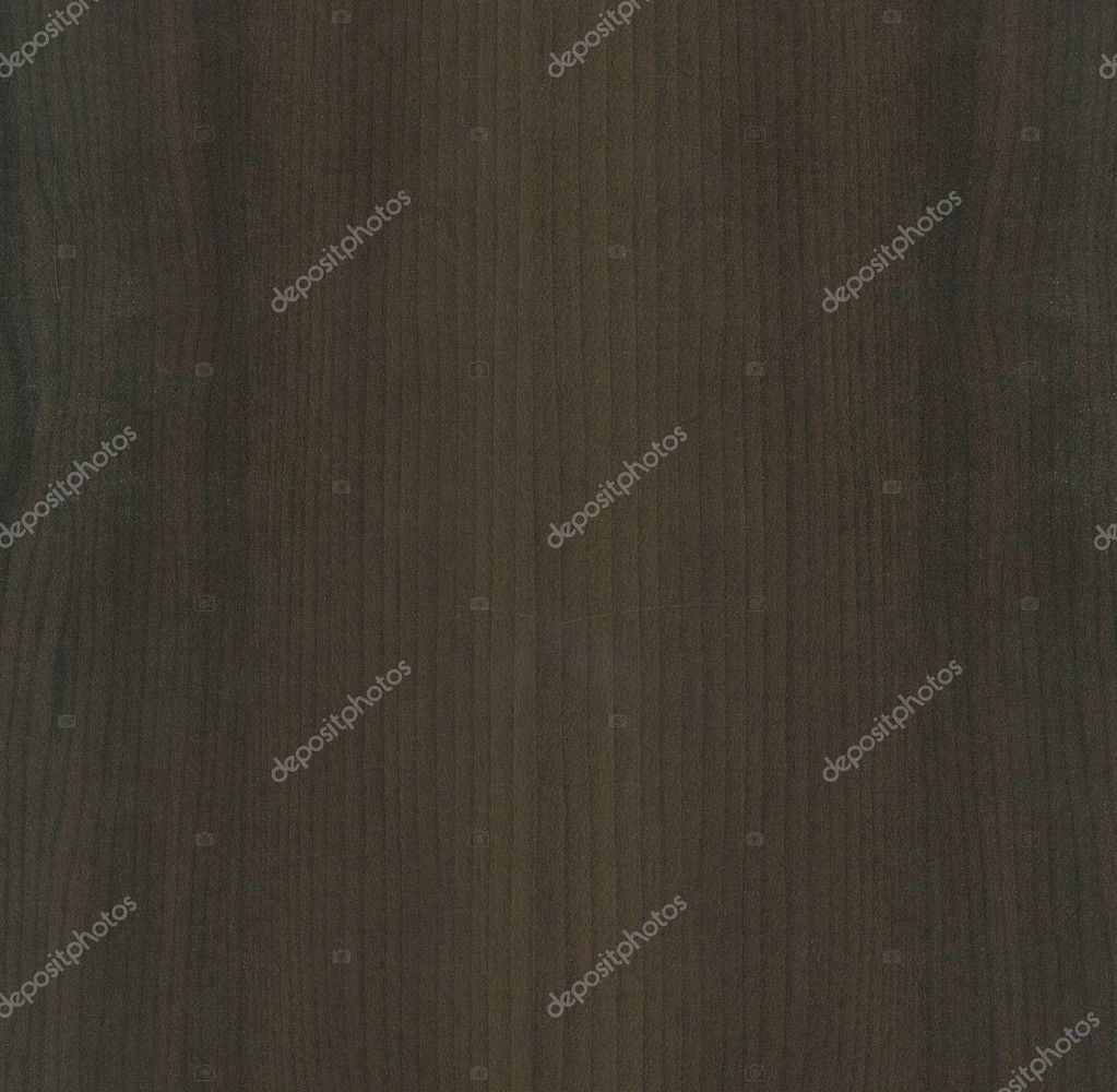 Wood texture — Stock Photo #3406271