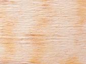 Birch bark background — Stock Photo