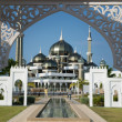 Mosque — Stock Photo #2829196