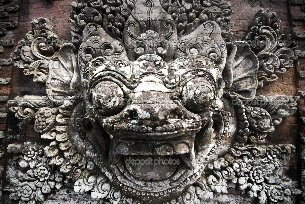 Images about balinese design on pinterest