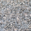 Real marble texture background — Stock Photo