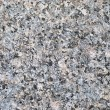Stock Photo: Real marble texture background