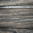 A picture to show the texture of old wood — Foto de Stock