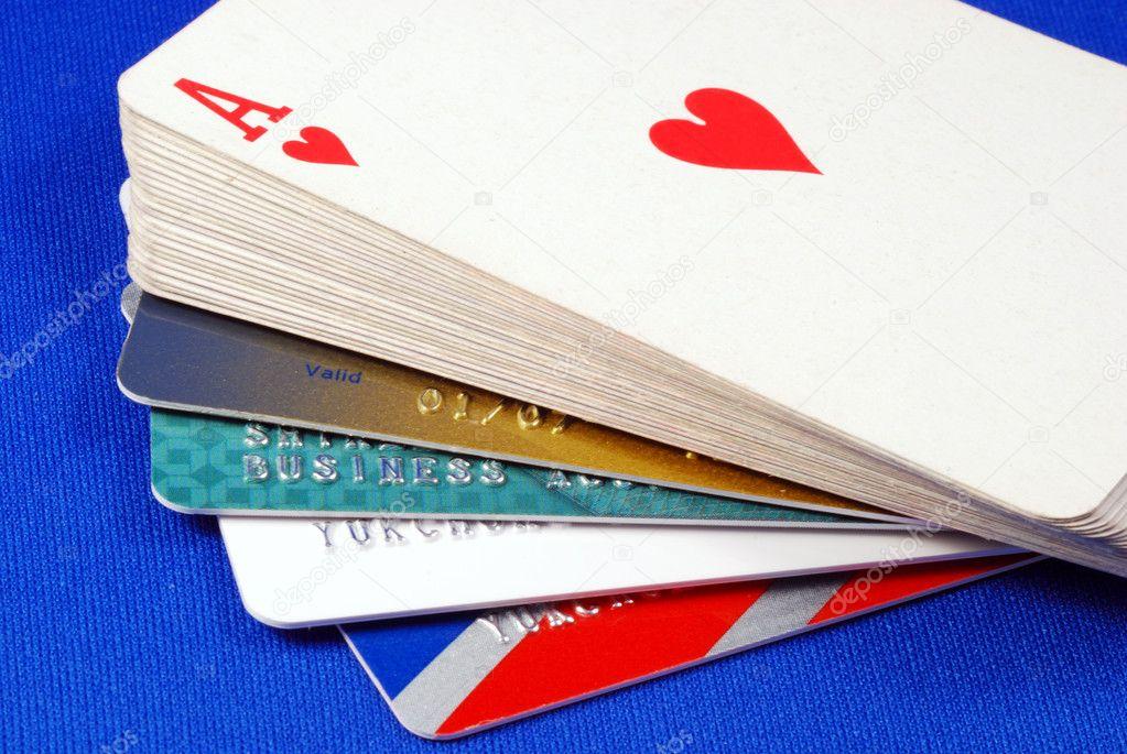 No credit card denial casino casino gambling game game online poker yourbestonlinecasino.com