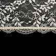 Background from lace — Stock Photo #3525790
