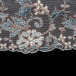 Background from lace — Stock Photo #3525799