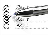 Plan wektor — Wektor stockowy