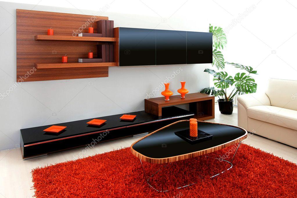 Мебель Для Гостиной Сити Москва
