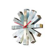 Metal saati — Stok fotoğraf