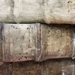 Royalty-Free Stock Photo: Mouldy books