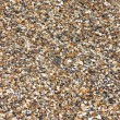 Gravel — Stock Photo #3162516