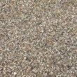 Stock Photo: Gravel background