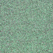 Green gravel — Stock Photo #3162621