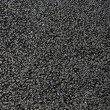 Stock Photo: New asphalt