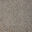Stock Photo: sidewalk texture
