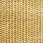 Reed beige — Stock Photo #3172866