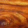 Stock Photo: Knotted wood 2