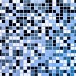 Tiles — Stock Photo #3252576