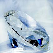 Diamante — Foto Stock