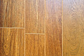 Wood tiles — Stock Photo