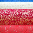 Royalty-Free Stock Photo: Wrap paper
