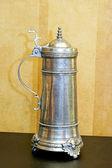 Ortaçağ kupa — Stok fotoğraf