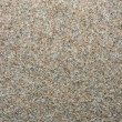 Stock Photo: Carpet 2
