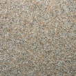 Royalty-Free Stock Photo: Carpet 2