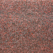 Stock Photo: Carpet 4