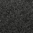 Royalty-Free Stock Photo: Carpet black