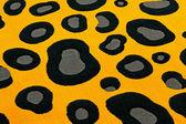 Dot pattern — Stock Photo