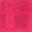 Cloth pink - Stock Photo