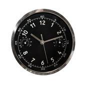 многофункциональные часы — Стоковое фото