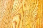 Textura de madeira — Fotografia Stock