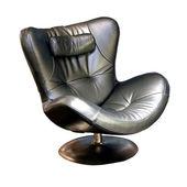 Poltrona lounge — Foto Stock