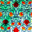 Stained glass — Stock Photo #3539179