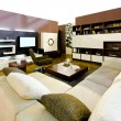 Living room — Foto de stock #3540427