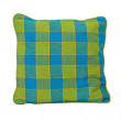 Pillow isolated 1 — Stock Photo #3611991